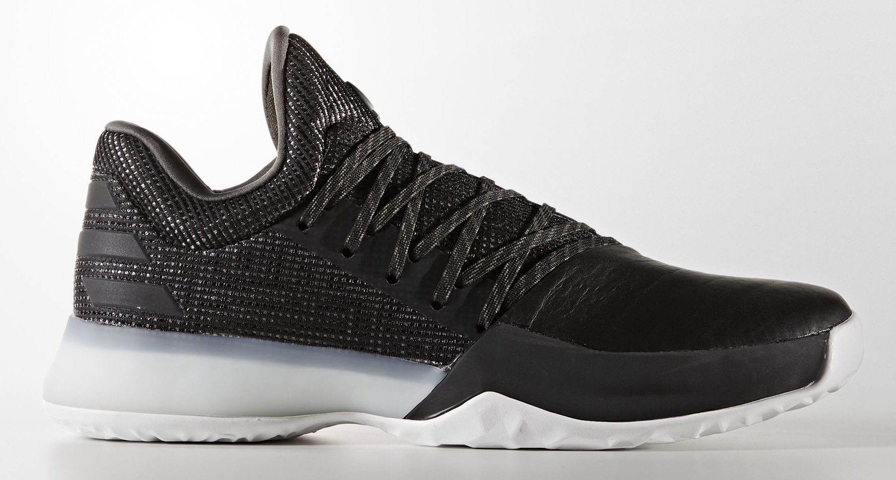 adidas Harden Vol 1 Releasing in Another Colorway  15f20e818