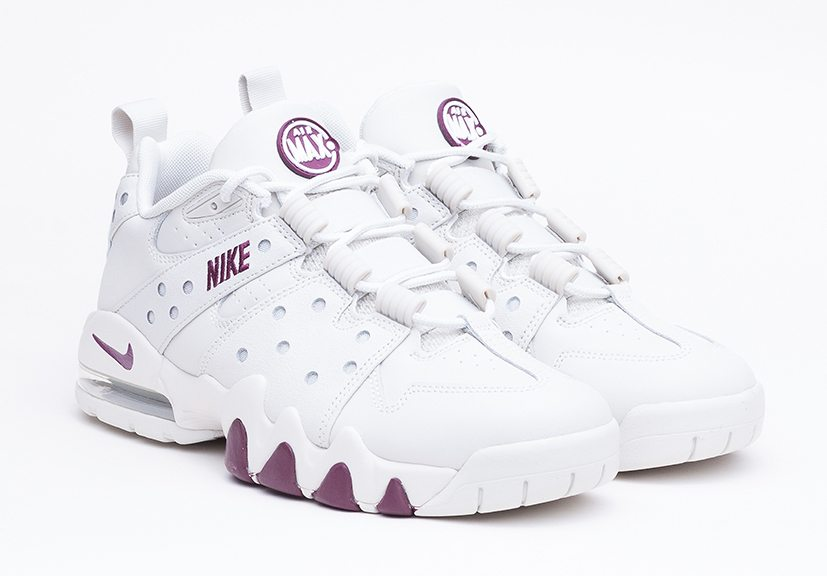 4432b4279b84 Nike Air Max CB 94 Low