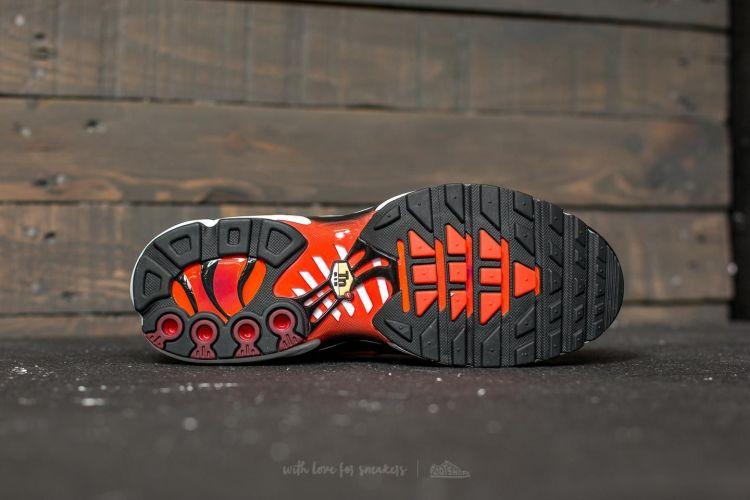 87b5a37f27c4 Nike Air Max Plus
