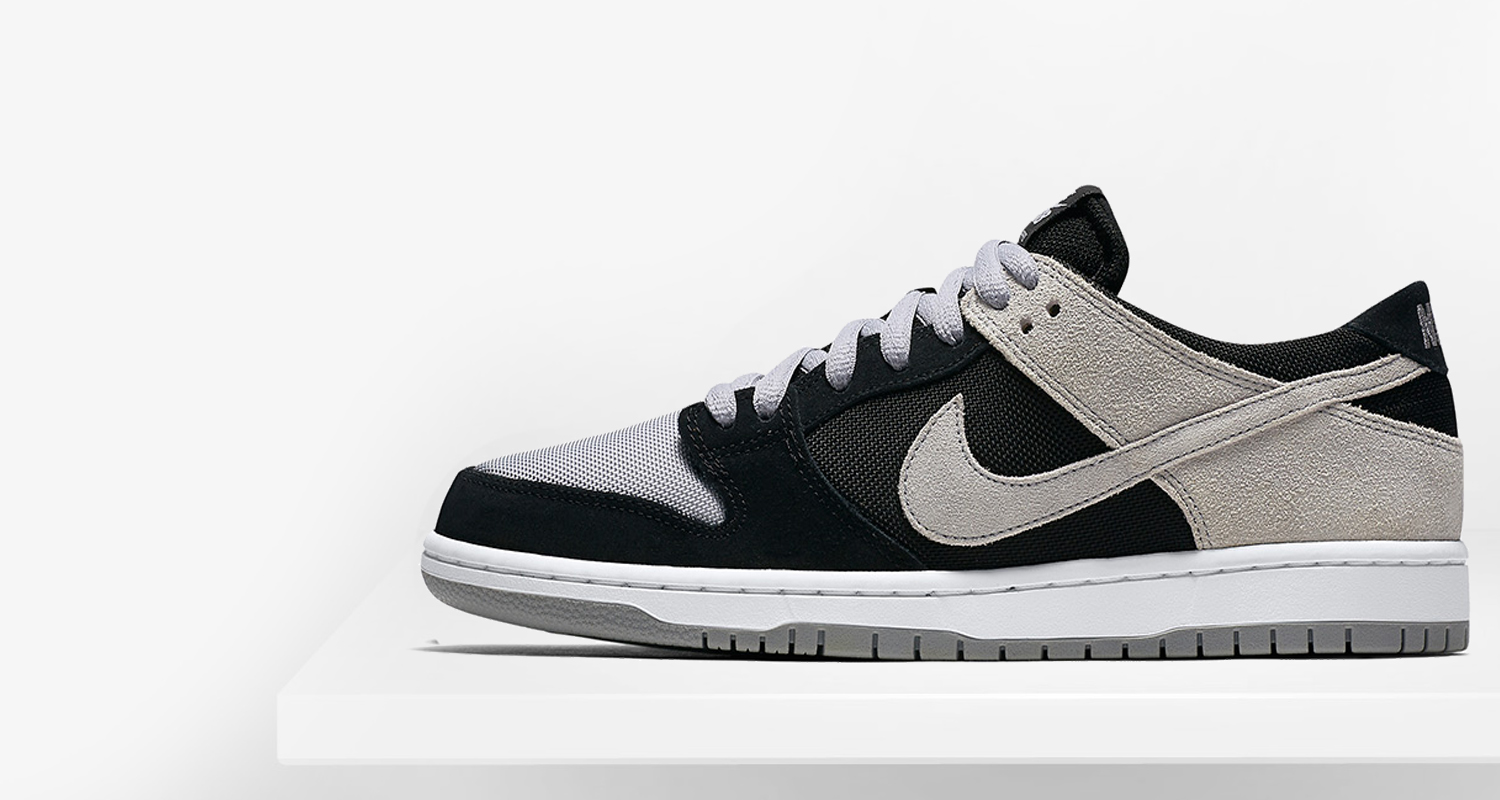 """new arrival 8c8d7 ad06a Nike SB Dunk Low """"Shadow""""    Preview"""