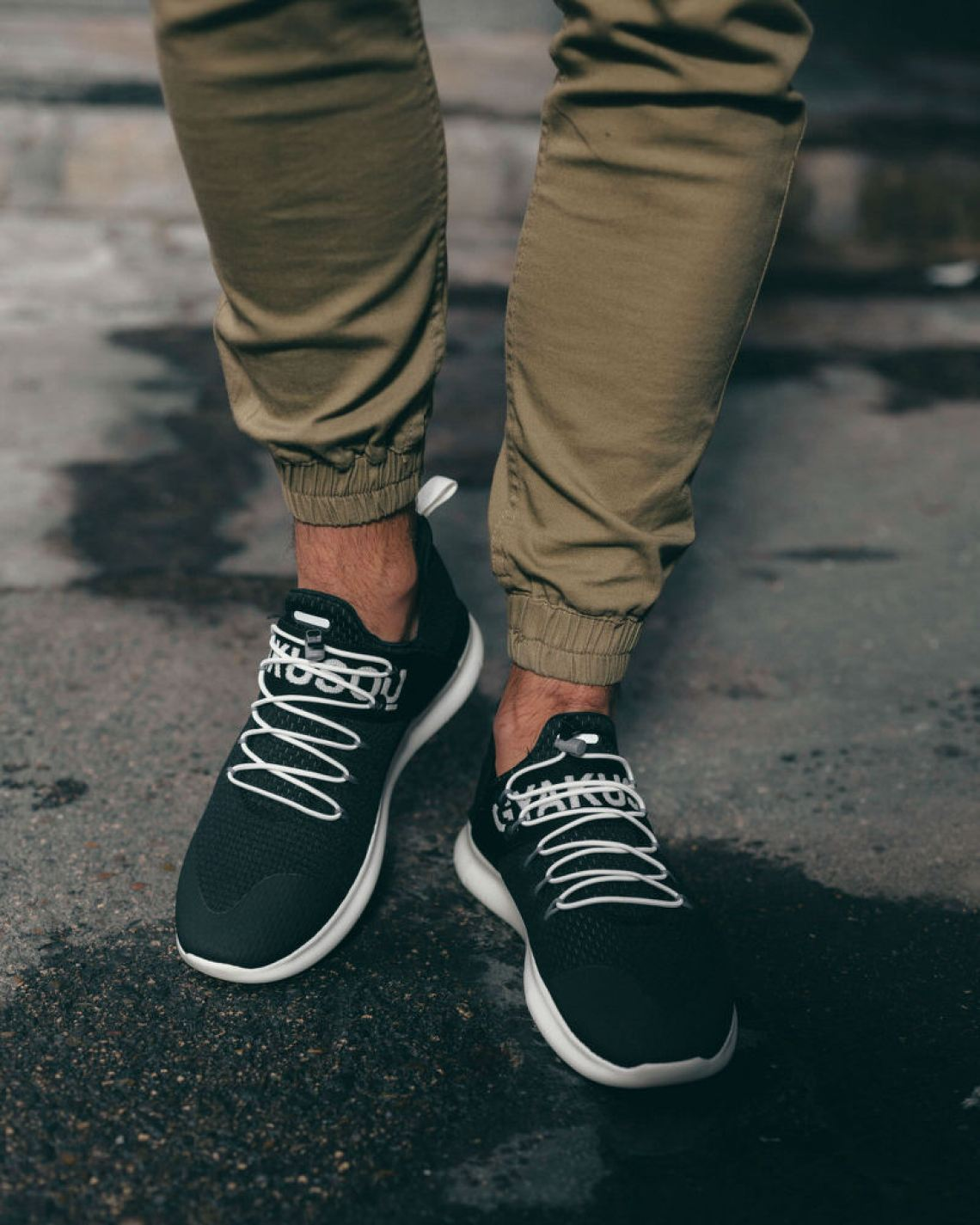 on sale 55e74 1d8f2 NikeLab GYAKUSOU Free Run Commuter 2017