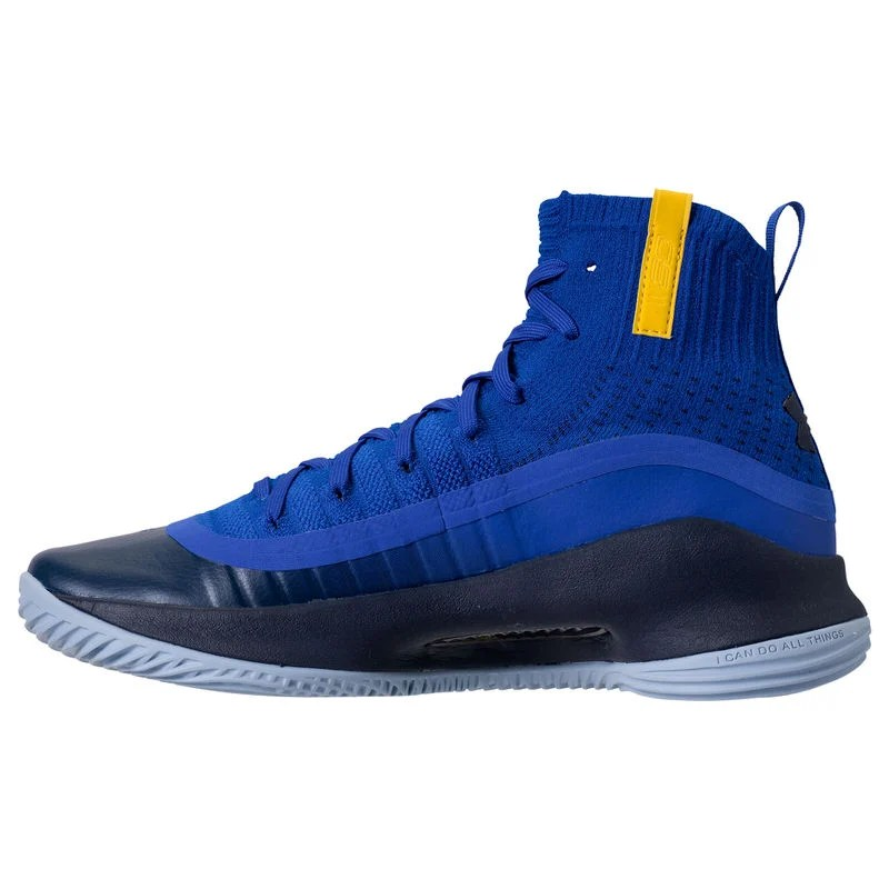 164274410c9 store steph curry 2 colorways release dates 26915 70645