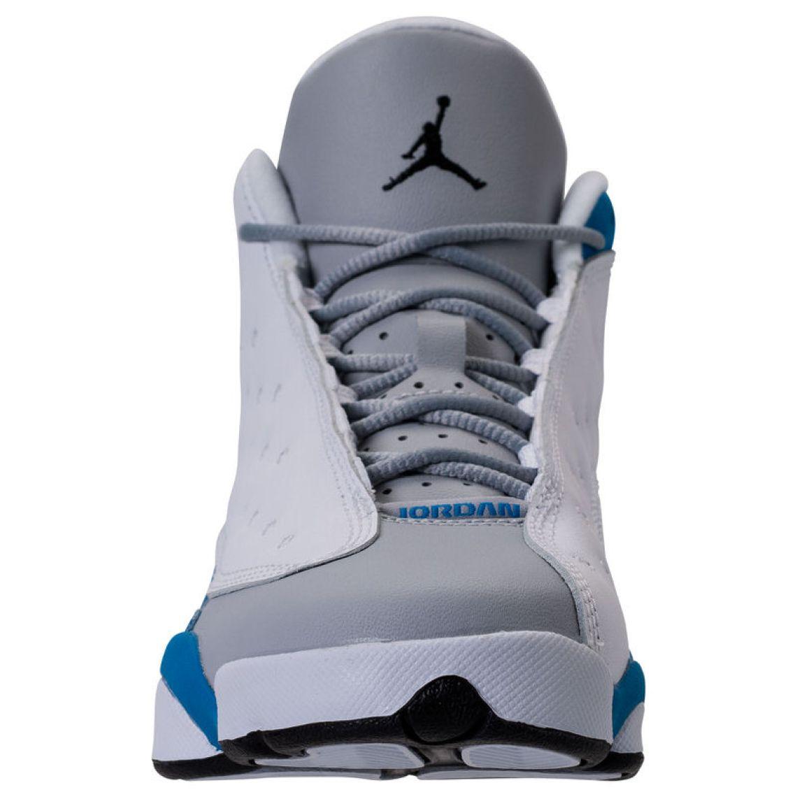 ca35c2e00d5 Air Jordan 13