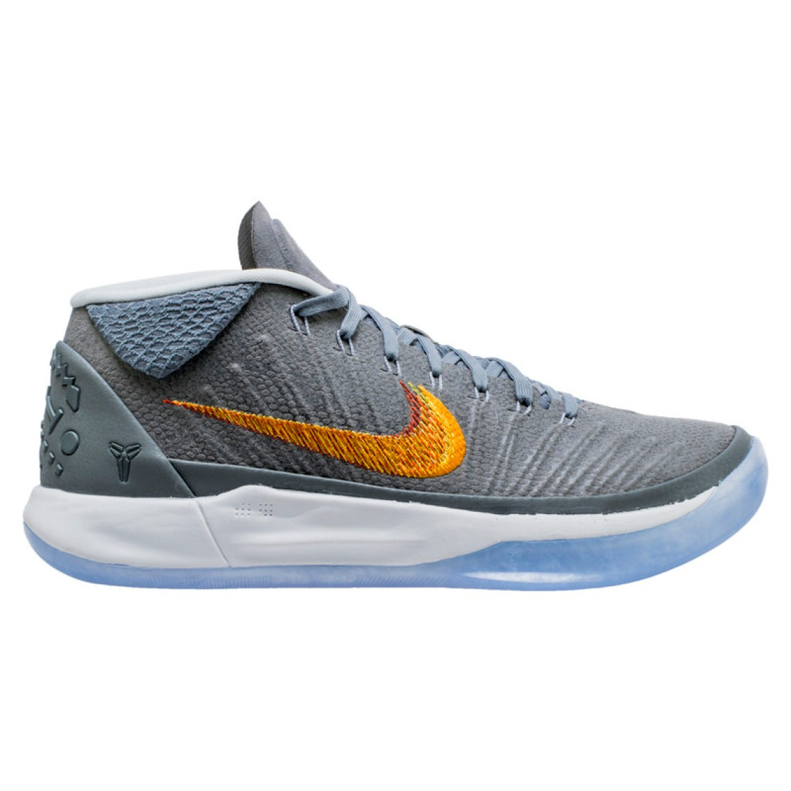 new concept e84db 9805a ... Nike Kobe A.D.
