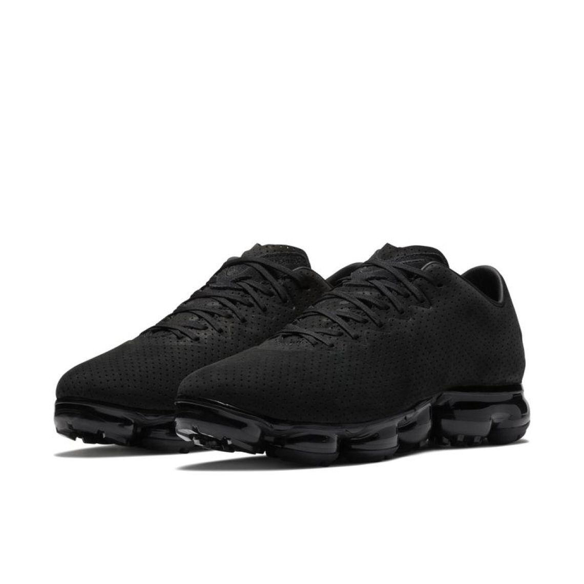 2fd72d48417 Nike Air VaporMax Suede
