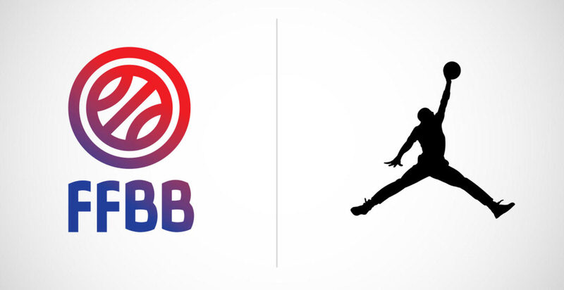 Jordan Brand Partners with French Basketball Federation