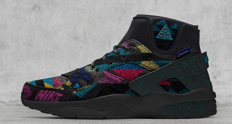 f5e4ffb246 Pendleton x NikeiD Air Mowabb    Coming Soon