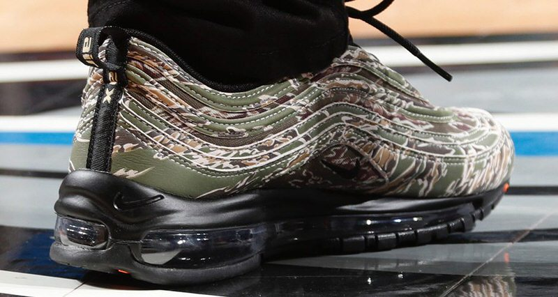 new styles 5d2c0 10ece Nike Air Max 97