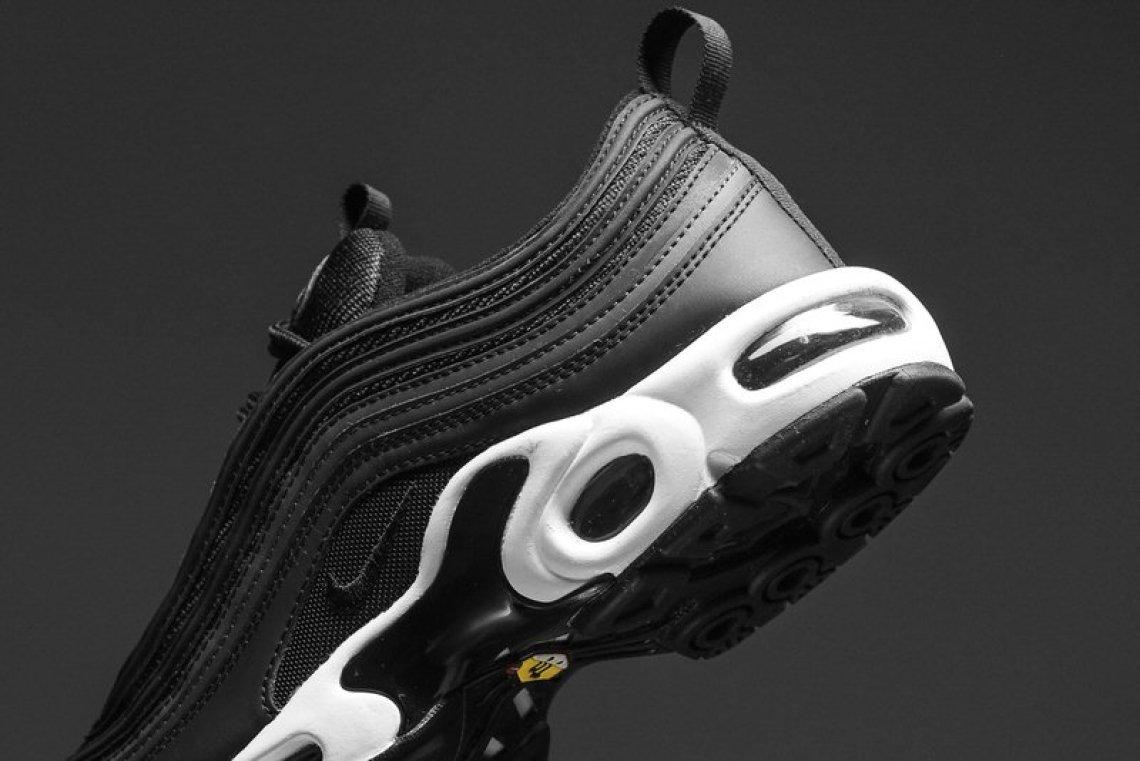 BUY Cheap Nike Air Max 97 Silver Bullet