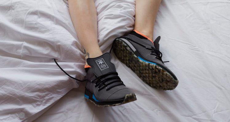 7842519816544c Alexander Wang x adidas AW Run Mid    Release Date