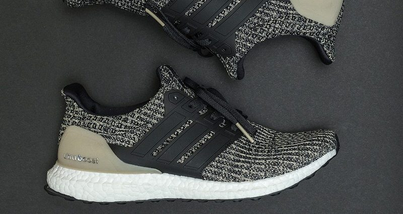 adidas ultra boost mens white reflective korea adidas nmd release dates