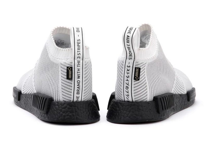 "adidas NMD CS1 ""Gore-Tex"" Pack ..."