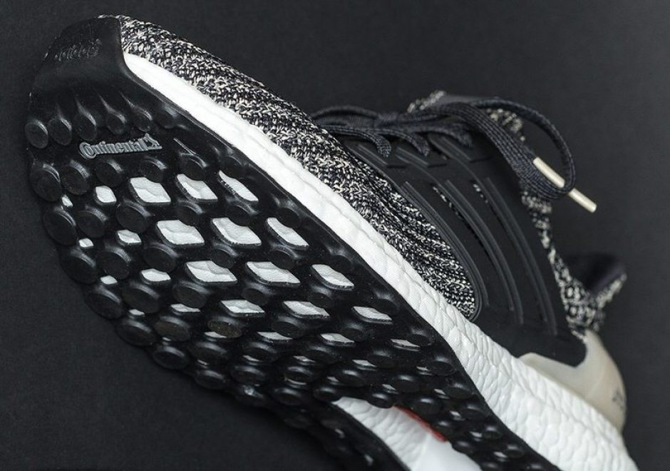 First Look At The adidas Ultra Boost 4.0  Chinese New Year fd3735be3