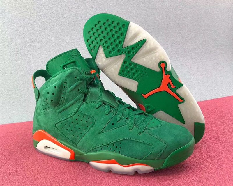 c49a66f3af9795 coupon air jordan 6 green suedeair jordan 8 retro green 226ef 701df