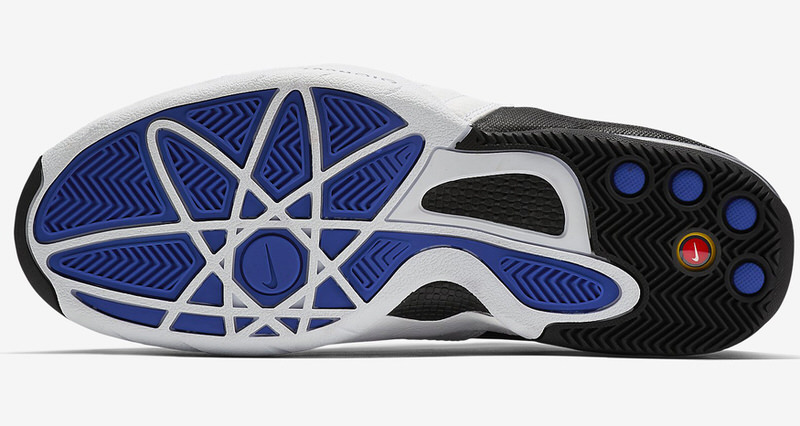 How Nike Basketball Should Bring Back the Alpha Project  67e0aba79