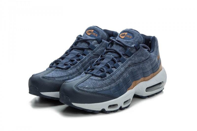 Nike Available Now 95 Blue Kicks Air Thunder Max Nice rxEqYIrXBw