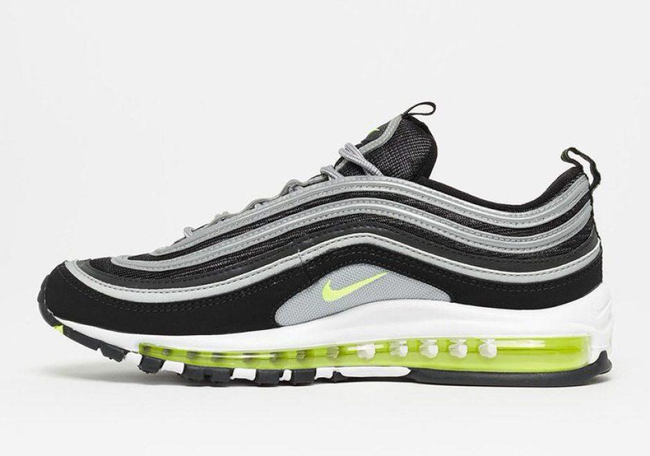 6609a8d835121e Nike Air Max 97