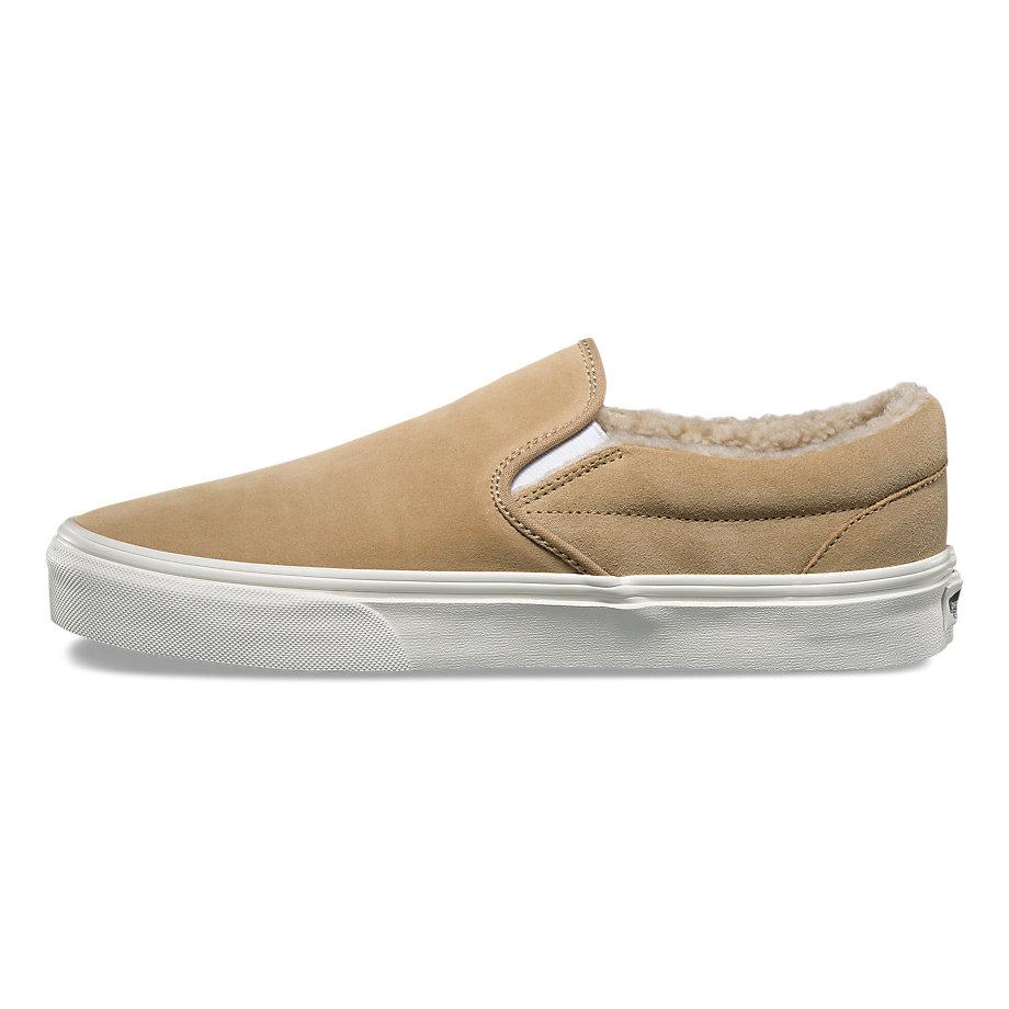 a746996992c Vans Classic Slip-On