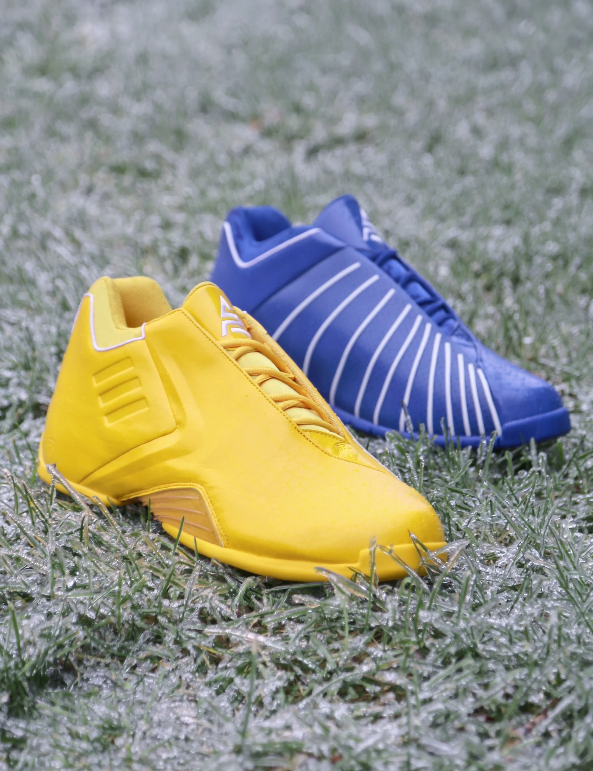 swaggy p adidas shoe