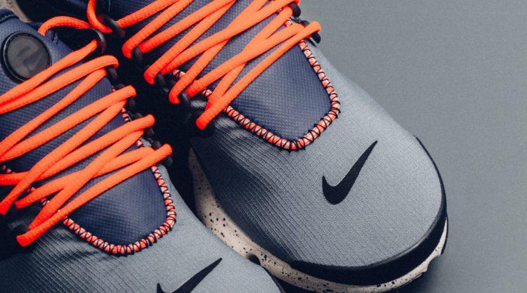 online retailer 81024 4f3b5 Nike Air Presto | Nice Kicks
