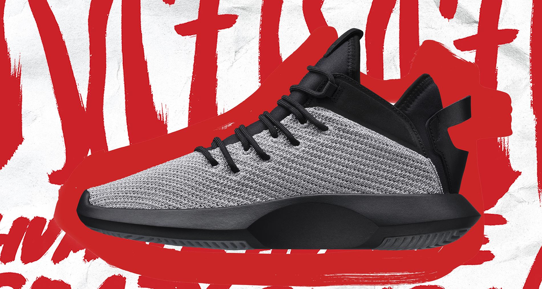 Adidas NMD R1 tripel black & talc BSTN review deutsch