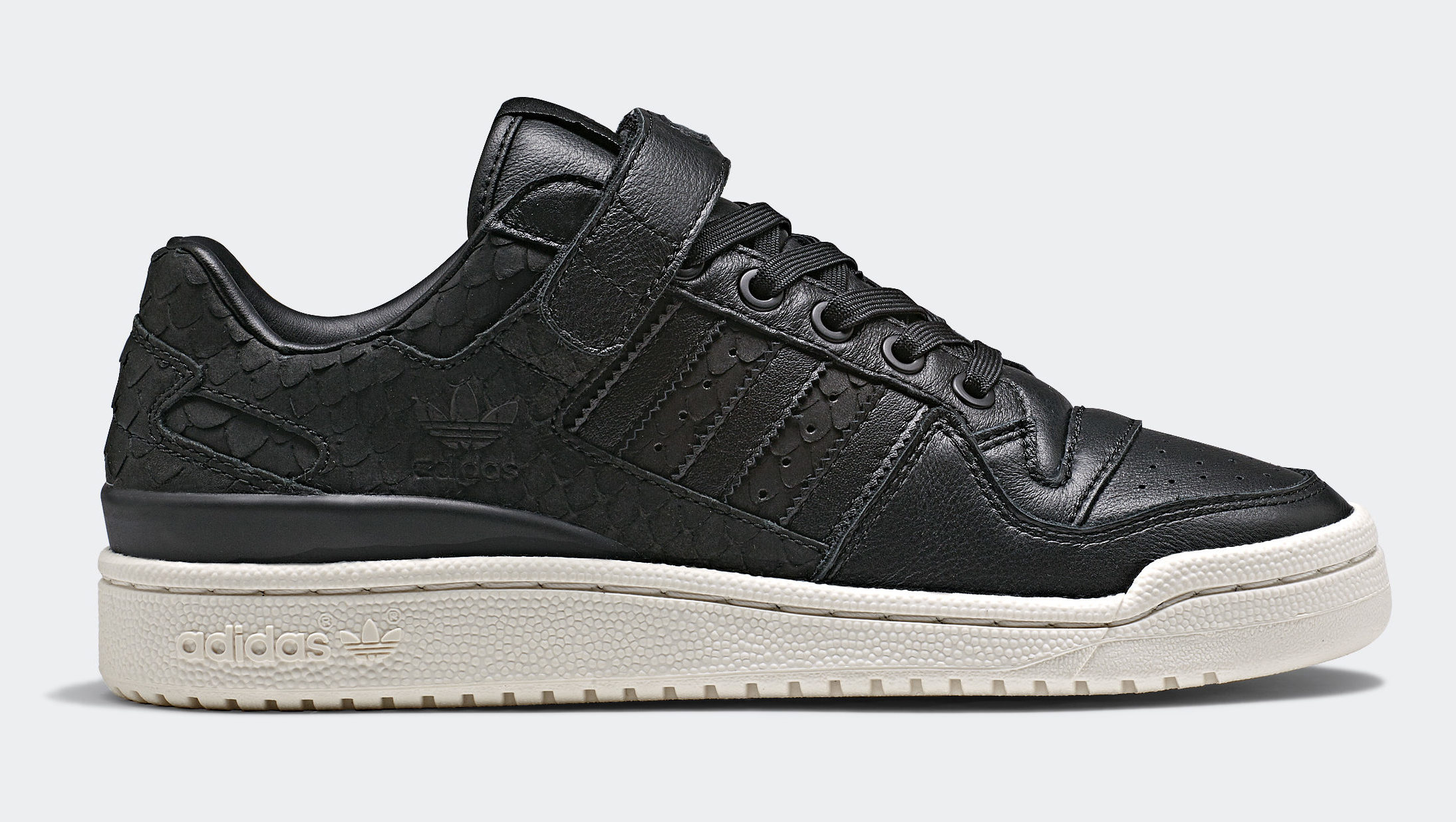 info for f16e1 8d027 ... mid deep green shoes g22096 white bfjnoptv35 88ea5 136a5  wholesale  adidas forum lo adidas forum lo bd3df 71d85