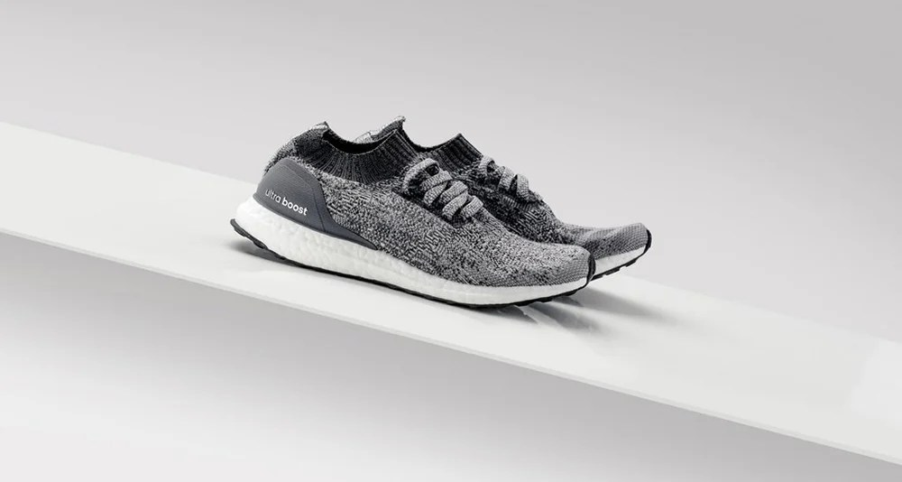 f3447bd100a adidas ultra boost uncaged oreo - saspl.in