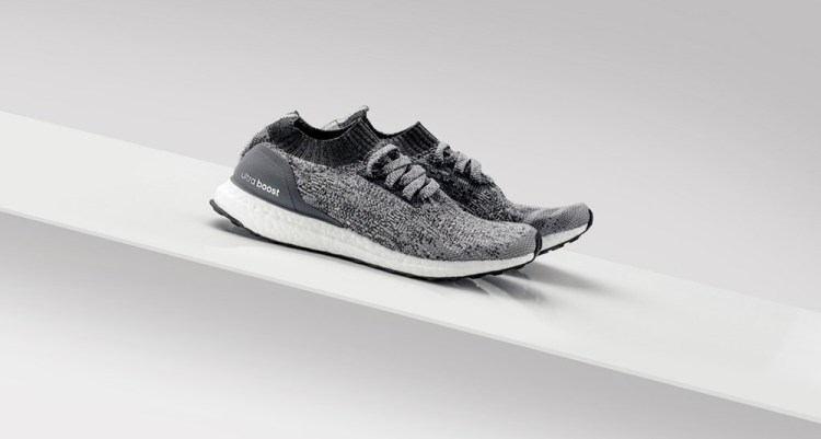 "adidas Ultra Boost Uncaged 4.0 ""Oreo"""
