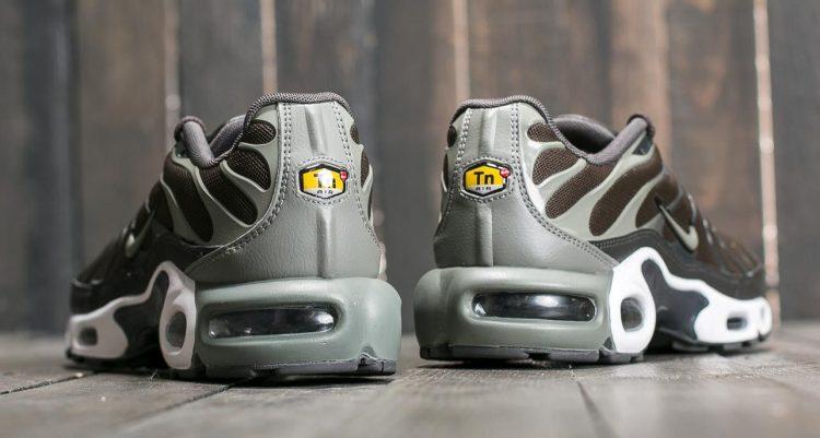 4b5ab60855718 Nike Air Max Plus