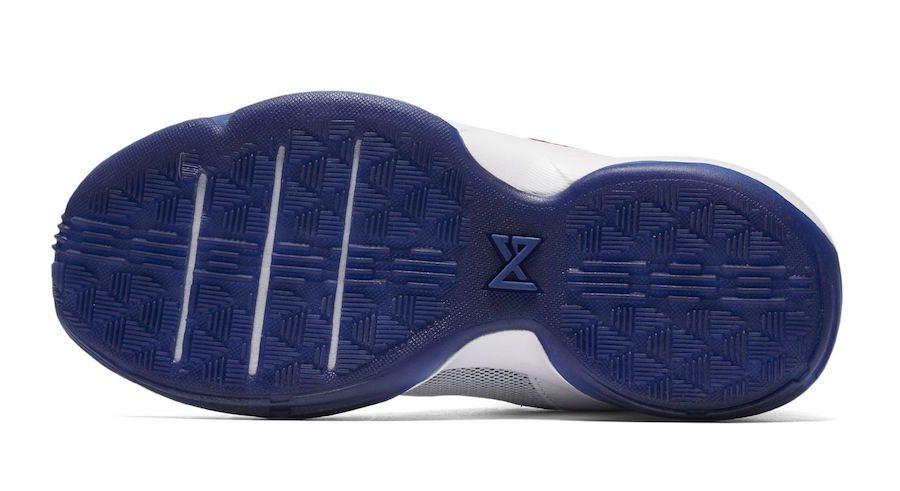 """Nike PG1 """"USA"""""""