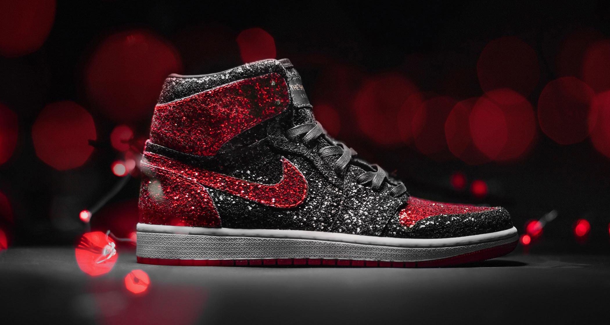 The Shoe Surgeon s Air Jordan 1