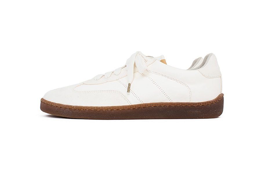 Returning Shoes To Different Store