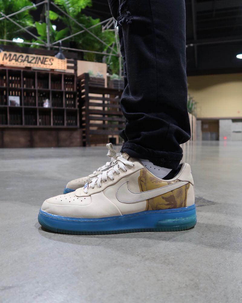 new nike kobe nike force shoes