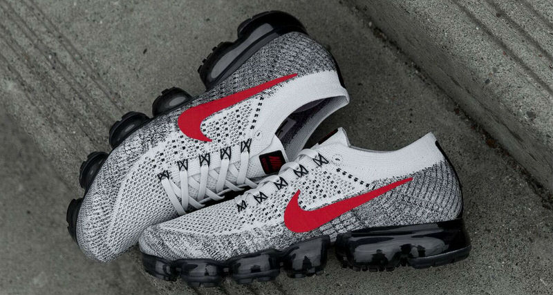new styles c9180 87504 Featurednike-vapormax-pure-platinum-4preview