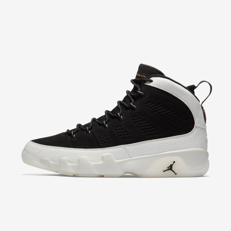 best website b1e53 6815a Air Jordan 9