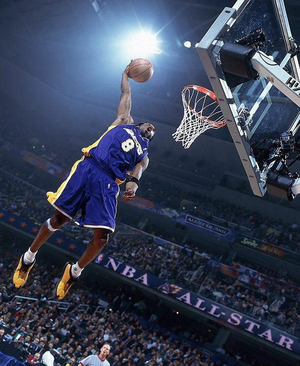 Q&A // How The NBA's Footwear, Uniform & Dress Code Rules Work