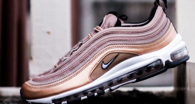 size 40 d5af7 f6225 Nike Air Max 97