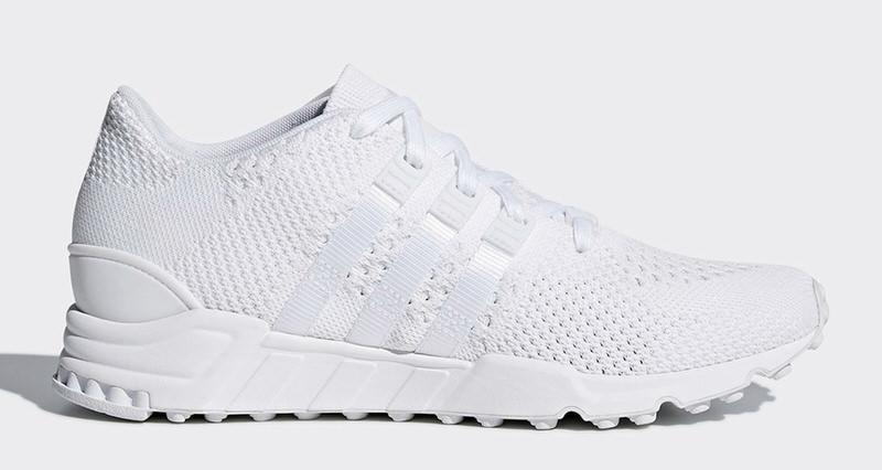 06f0fea67287 best price adidas eqt support rf triple white b94f6 a8dea