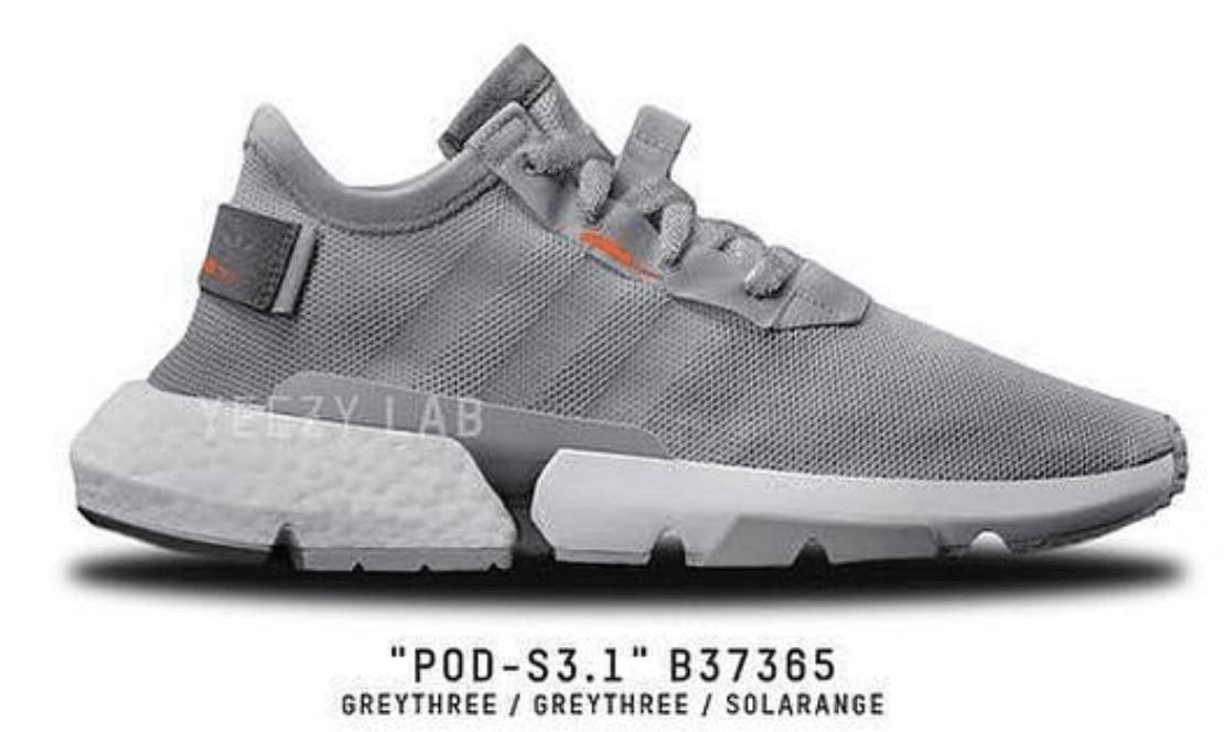 6d83672c25c2 adidas P.O.D.-S3.1    Preview