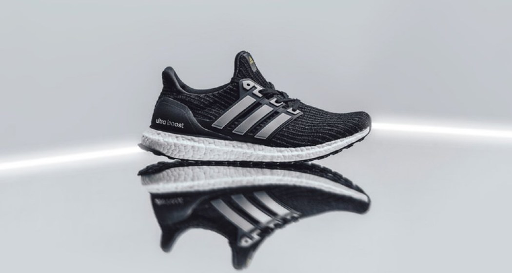 "buy online c942d 63005 adidas Ultra Boost 4.0 ""Anniversary""    Available Now"