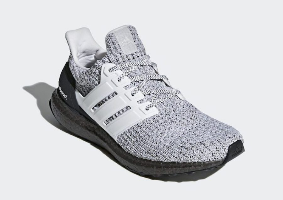 "adidas Ultra Boost 4.0 ""Oreo"""