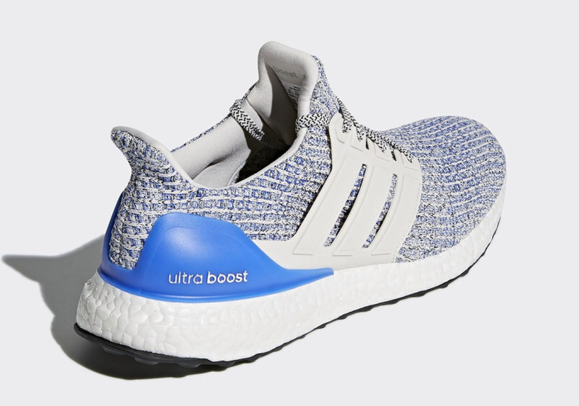 f289b882f4e7 adidas Ultra Boost 4.0 White Royal Release Date