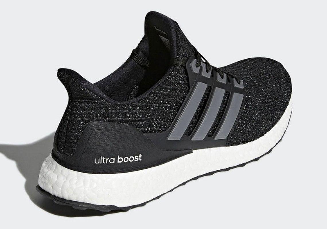 "adidas Ultra Boost ""Anniversary"""