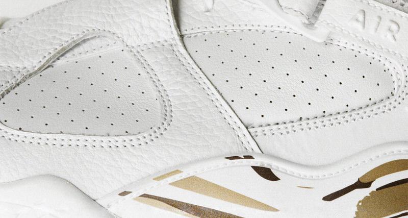 info for 75c44 76f7c Air Jordan 8 OVO Release Date | Nice Kicks