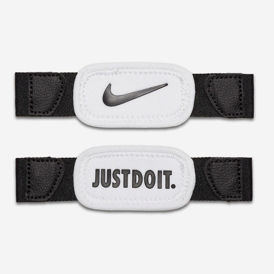 Nike Air Huarache City Black/Gum // Preview