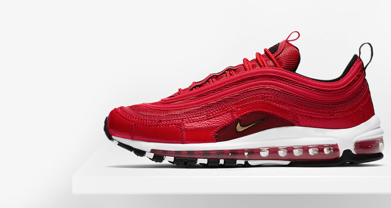 "976894240a2 Nike is Releasing Another Cristiano Ronaldo Air Max 97 ""CR7"""