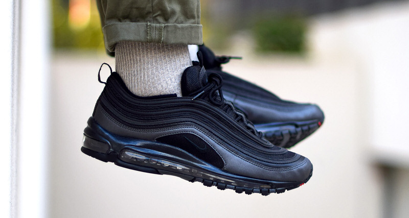 Nike Air Max 97 Ultra 17 Skepta