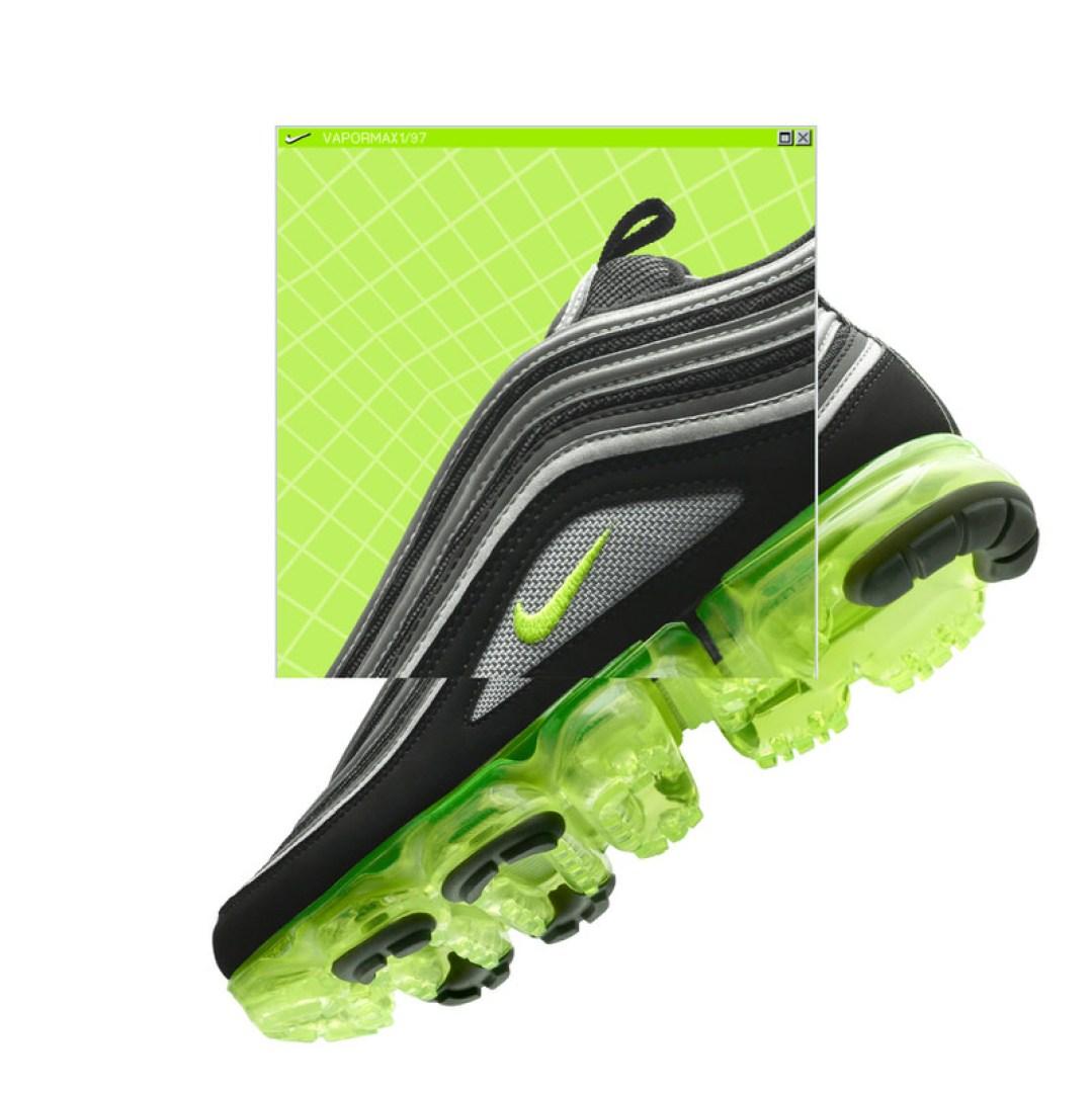 069fbf5d9a Nike Air Max Day 2018 Lineup | Nice Kicks