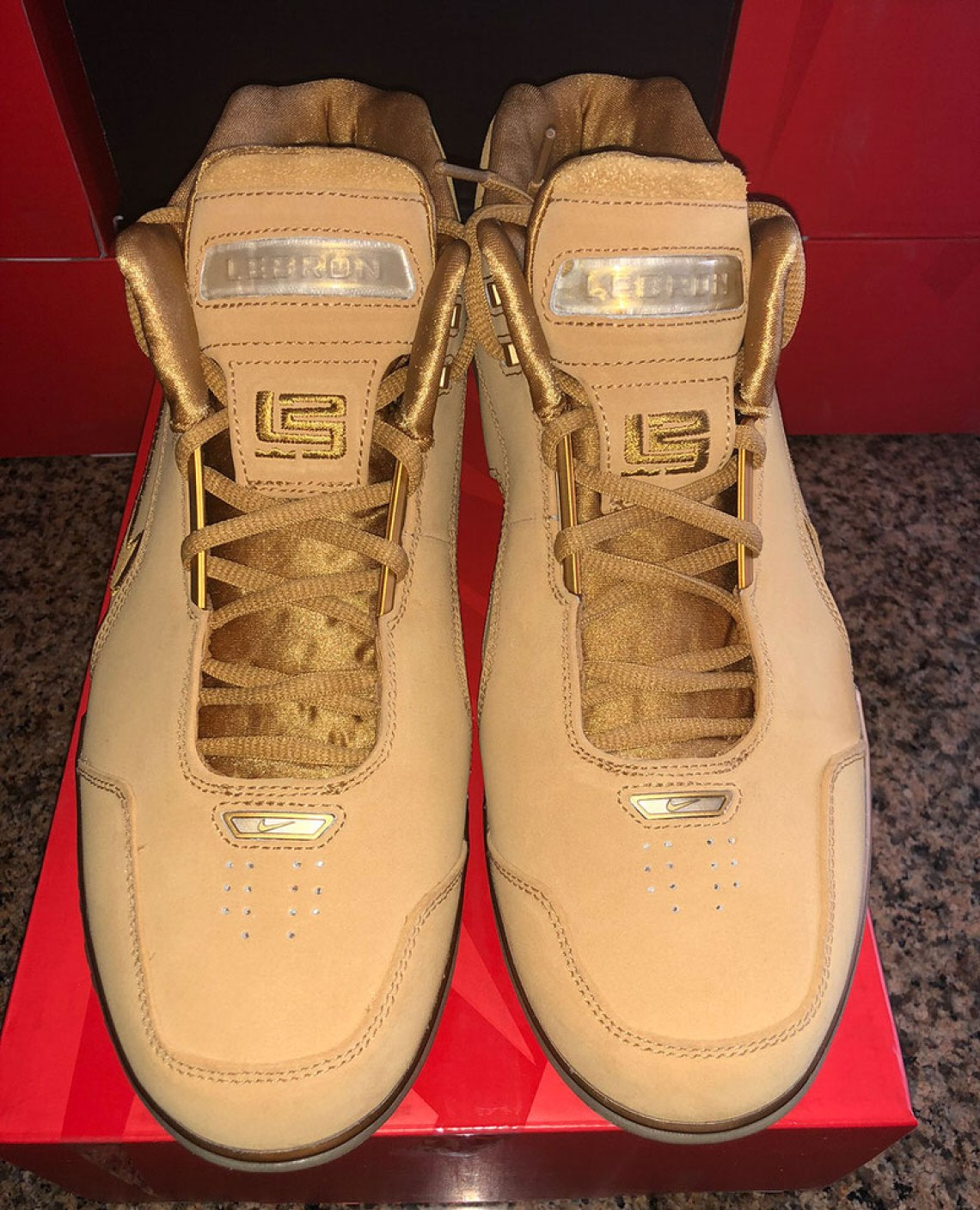 sports shoes 85036 accd4 ... Nike Air Zoom Generation