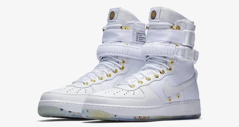 967a4ce17d6e5e Nike SF-AF1 High